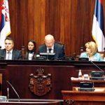 PRVI SRPSKI PARLAMENT PREDUZEĆA: Privrednici upozorili Vladu