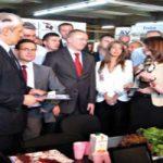 SERBIA ORGANICA: Прва помоћ за произвођаче органске хране