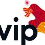 TANASIS KACIRUMPAS, VIP MOBAJL: Kvalitet mreže i usluga garancija uspeha