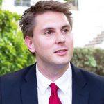 ALEKS BRUKS, AMBASADA VELIKE BRITANIJE: Vlast i poslovni ljudi treba da rade zajedno