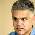 VLADIMIR BURA, RUDNAP AGRAR: Jabuke na Fruškoj gori rastu kao u Veroni