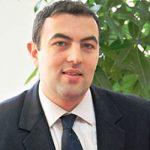 BORISLAV KOSTADINOV, PROKREDIT BANKA: Tri milijarde evra plasirane u kredite