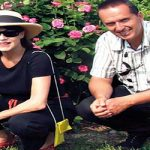 МАЛИ БИЗНИС: Живот са хиљадама ружа
