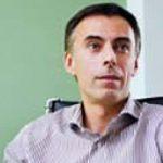 ŽELIMIR JURČIĆ, SONI ERIKSON: Mobilni telefoni u sivoj zoni