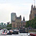 SRPSKI SITI KLUB U LONDONU – NEKA NOVA DIJASPORA