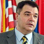 VLADAN ŽIVANOVIĆ, AM CHAM: Otvorili smo i poboljšali dijalog vlasti i privrede