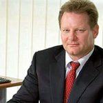 HARALD KUBE, BASF SRBIJA: Najvažnije je pravilno usklađivanje sa standardima EU
