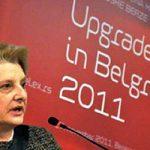 ZAKON O TRŽIŠTU KAPITALA U SRBIJI: Nova pravila – transparentnija berza