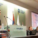 Унапређење трговине са Белорусијом