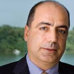 KRISTOS CEMPERAS, GRAND CASINO BEOGRAD: Srbiji treba master plan za turizam