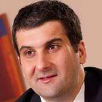 DUŠKO KARAGIC, AMBASADA REPUBLIKE MAĐARSKE U SRBIJI: Uvek ima prostora za napredak