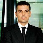 DARKO POPOVIĆ, BANCA INTESA BEOGRAD: Nenaplativi krediti guše i privredu i banke