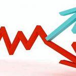КУРС ДИНАРА У 2012: Домаћа валута на клацкалици