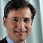 GEORG GRASL, HENKEL SRBIJA: Smanjite birokratiju, pojednostavite poslovanje