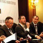 REGIONALNI PROJEKAT NALED-a: Prvi međudržavni kongres o poslovnoj klimi