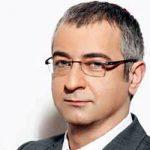 MIHALIS ORFANUDAKIS, PEPSICO: Nastavljamo da investiramo u srpsko tržište