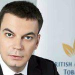SRĐAN LAZOVIĆ, BAT SEE d.o.o: Preporuke vodećeg britanskog investitora u Srbiji