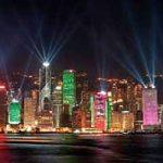 HONG KONG – EKONOMSKO I ARHITEKTONSKO ČUDO: Najvertikalniji grad na svetu