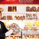 ЈЕДИНСТВЕНА ПЕКАРА: Roggenart је српски бренд