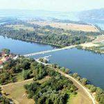 JEDNA OD NAJVEĆIH INVESTICIJA U TURIZAM SRBIJE: Novi život Srebrnog jezera