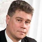 TAKAČ MAJKL ZOLTAN, INTERMOL: Želimo da povećamo konkurenciju u Srbiji