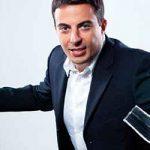 MARKO NERADOVIĆ, DIREKTOR NEW MOMENT INTERACTIVE: Internet je velika šansa Srbije