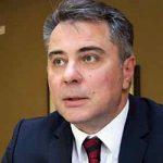 MILOŠ BUGARIN, PREDSEDNIK PRIVREDNE KOMORE SRBIJE: Vladu čekaju ozbiljne reforme