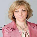 Dr ANA GOVEDARICA, ROŠ D.O.O SRBIJA: Potrebna su sistemska rešenja za farmaceutsko tržište