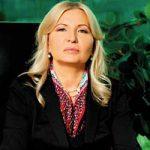 Draginja Đurić: Sve jača konkurencija