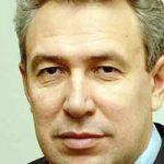 SERGEJ GORKOV, SBERBANKA: Ostvarićemo 20 odsto rasta na srpskom tržištu