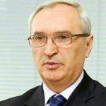 SLOBODAN PETROVIĆ, GENERALNI DIREKTOR SALFORDA: Spremamo se za izlazak na strane berze