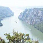 BLAGO PRIRODE: NACIONALNI PARK ĐERDAP – Ovde Dunav ima najširi osmeh