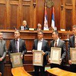 НАЛЕД: Повољно инвестирање у још пет општина