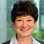 ХИЛДЕГАР ГАЦЕК: ЕБРД подстиче развој женског бизниса