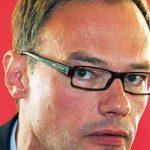 DANIJEL AJNHOJZER, IMPERIAL TOBAKO: Investicije su donele profit