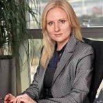 SVETLANA TOLMAČEVA DINGARAC, PROKREDIT BANKA: Najtraženiji krediti za likvidnost i obrtna sredstva