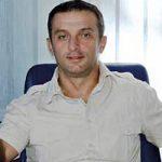 DRAGAN RADIĆ, NINAMEDIA: Facebook i Twiter na Buzz monitoringu