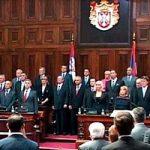 ДР ВЛАДИМИР КРУЉ: Шта очекивати од нове Владе Србије