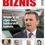 Magazin BIZNIS br.81 PDF