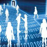 Најпопуларније – информационе технологије и храна