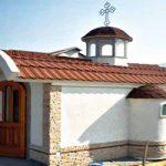 Мобилне цркве путују друмовима
