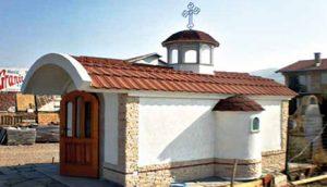 mobilne-crkve