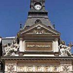 MAGAZIN BIZNIS NA BNP PARIBAS MEDIJA PARTIJU U PARIZU: Evropski lider nastavlja rast