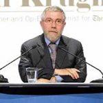 NOBELOVAC POL KRUGMAN U BEOGRADU: Evropska kriza će potrajati