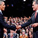 DA LI USPEŠAN BIZNISMEN MOŽE DA BUDE I USPEŠAN POLITIČAR: Menadžer predsednik