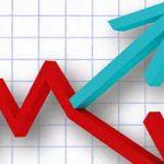 NAJAVE O VELIKIM ULAGANJIMA: Na rečima priliv, u stvarnosti odliv investicija
