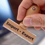 Извозницима потребна већа подршка