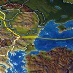 LEONID ČUGUNOV, GASPROM: Evropi je neophodan Južni tok