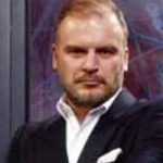 MARTIN ORNASS-KUBACKI, SES ASTRA: Satelit u službi digitalizacije