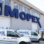 Мопекс савремено чисти